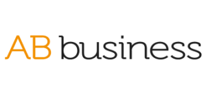AB Business